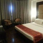 Superior Room