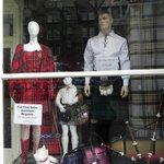 Магазины с национальной одеждой