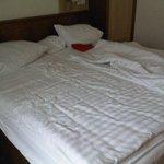 Hotel Pistono Foto