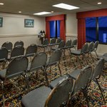 Meeting Room available for Small Events