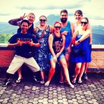 MikeBali Tours - Bali Private Tours and Driver