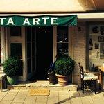 صورة فوتوغرافية لـ Pasta Arte
