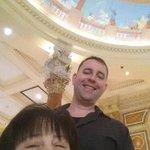 Casino at Caesars Palace
