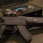 CMP Tactical Lazer Tag Milwaukee