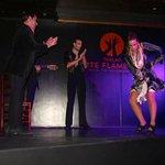 Tablao Arte Flamenco, THB Hotel Casino Torrequebrada