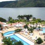 Foto de Centro Vacacional Lago Calima