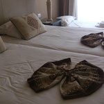Room 4209