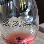 Wise Villa Winery