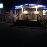 TJ Halpin's Restaurant