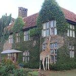 Actual Manor