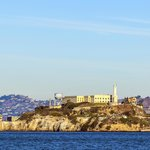 Île d'Alcatraz