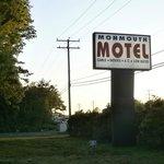 Monmouth Motel