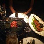 Photo of Maya Restaurant and Bar