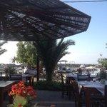 Billede af Limanaki Restaurant