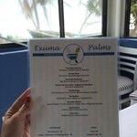 Exuma Palms Hotel Foto