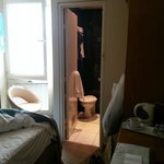 Room No. 664