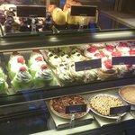 Bild från Cafe Chic Konditori Swedenborgsgatan 1