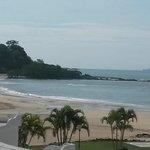 playa del inter