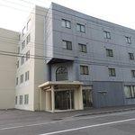 Foto de Hotel Takikawa