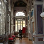 Orvieto Opera House: Gallery