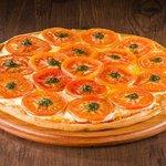 Pontocom Pizza