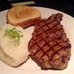 Thursday steak deal