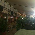 Taverna Ndrico Dervician