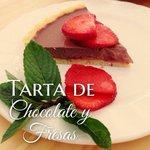 Foto de Pikolo Gourmet - Pastelería Artesanal