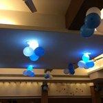 versatile baloons