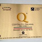 Ospitalita' Italiana
