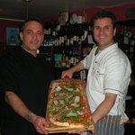 Gianni & Giacomo