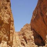 Les Gorges du Todra