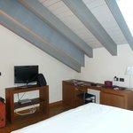 superior room 506