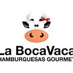 La BocaVaca