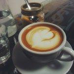 latte~