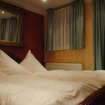 Photo of Hotelschiff Perle