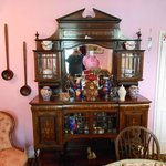 Lovely Antiques