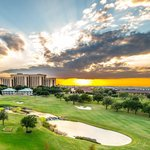 Four Seasons Resort & Club Dallas at Las Colinas