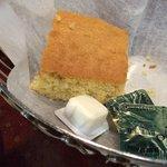 Corn Bread (YummY)