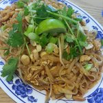 Thai This