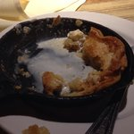Good apple cobbler