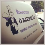 Photo de Restaurante O Barracão