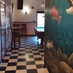 Colvins Pub & Grill