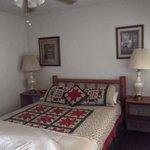 Pioneer Motel & RV Park