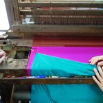 qualities of different silks