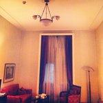 Room Kassandros