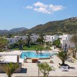 Photo de Skiros Palace Hotel