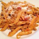Photo de Parma Cucina Italiana