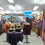 Very cheap prices but good quality in Malioboro shops