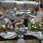 聖ヴィート大聖堂3